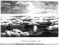 Journal of a Voyage to Greenland, in the Year 1821, plate 05.png