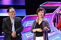 Journey to the West on Star Reunion 142.JPG