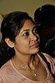 Joyee Roy - Kolkata 2014-02-14 3526.JPG