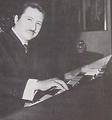 Juan Torres Robles.png