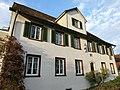 Jubiläumsweg Bodenseekreis - Treffen der Wegewarte 2013 2099.JPG