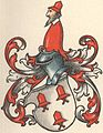 Juden-Wappen.jpg