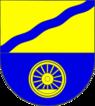 Juebek-Wappen.png