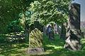 Juedischer Friedhof Stommeln.jpg