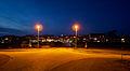 Juist, Hafen -- 2014 -- 3694-7.jpg