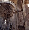 Jukhtak Monastery 34.jpg
