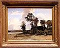 Jules dupré, la fattoria all'estuario, 1830-35.jpg
