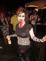 Julia Zombies for Art Sake Starbux.jpg