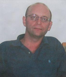 Julius Borcea Romanian mathematician
