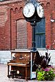 July 2010 Toronto 2015 Pan Am Games Argentina Piano at Distillery (7594805664).jpg