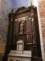 Jumilhac église retable Vierge.JPG