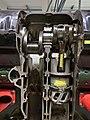 Jumo 205 Gegenkolben Diesel Motor (37256015214).jpg