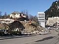 Juneau Telegraph Hill 564.jpg