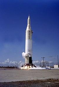 Juno II rocket.jpg