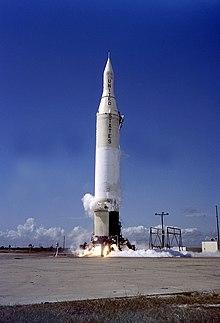220px-Juno_II_rocket.jpg