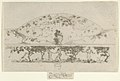 Jupiter and Alcmene and Nymphs and Satyrs on a Frieze Medallion, Study for a Decoration on a Frame MET DP843926.jpg