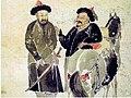 Jurchen warriors.jpg