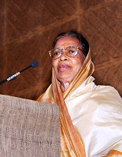 Fathima Beevi First Female Judge of Supreme Court of India