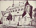 Köln-Maria-ad-Ortum-Kirche-037.jpg