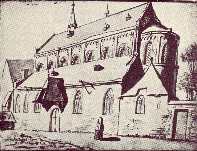 Köln-Maria-ad-Ortum-Kirche-037