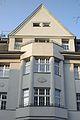 Köln-Sülz Wittekindstrasse 35 Bild 2 Denkmal 4736.JPG