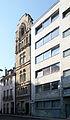 Köln Altstadt-Nord Steinfeldergasse 33.jpg