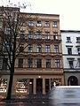 Köpenicker Straße 195 - panoramio.jpg