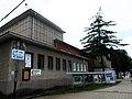 Kúpeľné mesto Turčianske Teplice 19 Slovakia12.jpg