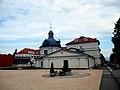 Kúpeľné mesto Turčianske Teplice 19 Slovakia30.jpg