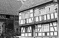 Kühndorf 1989-08-06 36.jpg