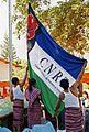 K-CNRT rally Dili 07'99-22.jpg