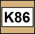 K86.png