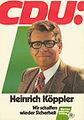 KAS-Köppler, Heinrich-Bild-6292-1.jpg