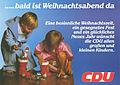 KAS-Weihnachts- Neujahrsgrüße-Bild-11896-2.jpg