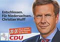 KAS-Wulff, Christian-Bild-28120-2.jpg