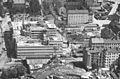 KF centrallager 1936.jpg