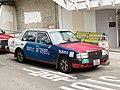 KH4289(Hong Kong Urban Taxi) 11-04-2020.jpg