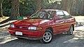 KH Laser S Jap Spec 1993 02.jpg