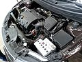 Category:Hyundai Gamma engine - Wikimedia Commons