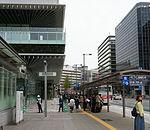 KITTE-Hakata set-back.jpg