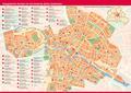 KKBS Karte.pdf