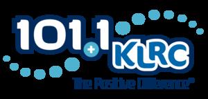 KLRC - Image: KLRC Logo