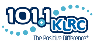 KLRC Radio station in Siloam Springs, Arkansas
