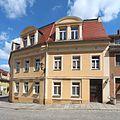 KM Bautzner Str 52.jpg