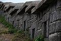 KOCIS Korea Seoul Fortress 20130924 09 (9910958765).jpg