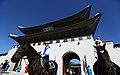KOCIS Korea Tourist Police 21 (10307222776).jpg