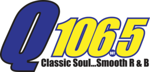 KQXL-FM - Image: KQXL FM logo