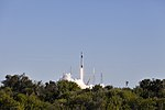 KSC-20181205-PH KLS01 0105 (45470282934).jpg