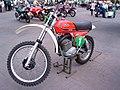 KTM 250 MX 1.jpg