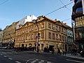 Kaňka House Prague 02.jpg